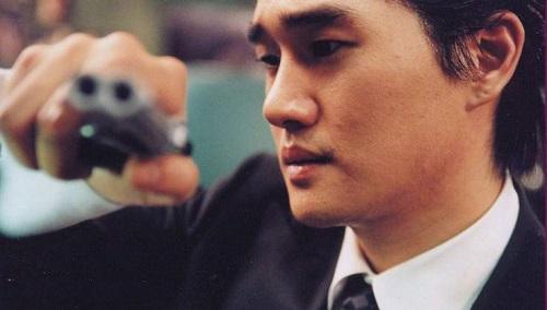 Woo-jin