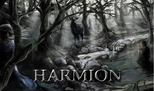 Harmion